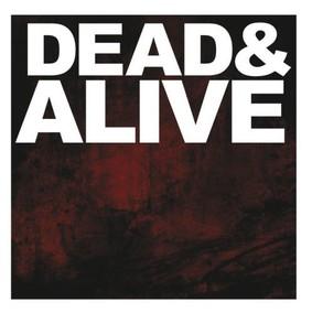 The Devil Wears Prada - Dead&Alive