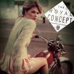 The Royal Concept - The Royal Concept