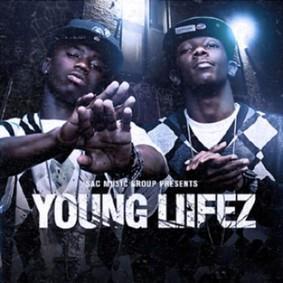 Young Liifez - Young Liifez