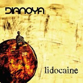 Dianoya - Lidocaine
