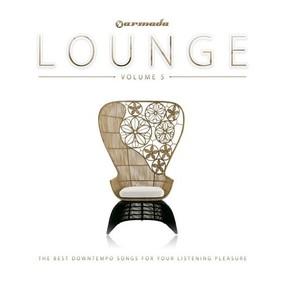 Various Artists - Armada Lounge. Volume 5