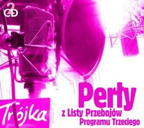 Various Artists - Perły z Listy Przebojów Programu Trzeciego