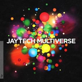 Jaytech - Multiverse
