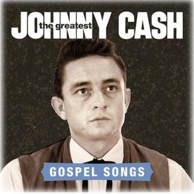 Johnny Cash - Gospel Songs