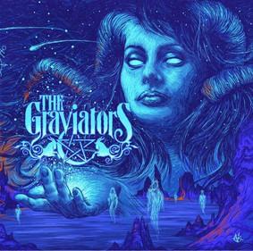 The Graviators - Evil Deeds