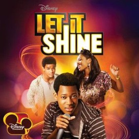 Various Artists - Let It Shine