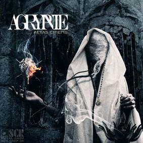 Agrypnie - Aetas Cineris