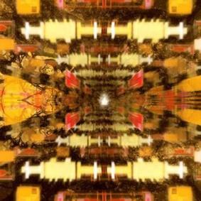 Antipope - 3 Eyes Of Time