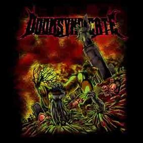 Doom Syndicate - Midsummer's Fall
