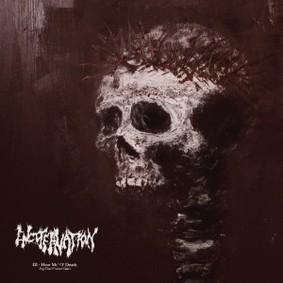Encoffination - III - Hear Me, O' Death (Sing Thou Wretched Choirs)