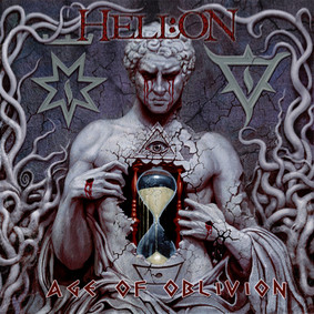 Hell:on - Age Of Oblivion
