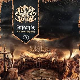 Lost Soul - Atlantis: The New Beginning