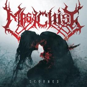 Masachist - Scorned