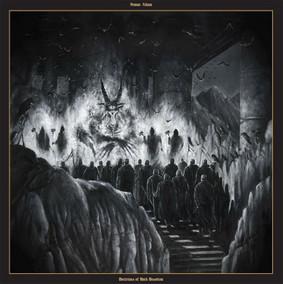 Sonne Adam - Doctrines Of Dark Devotion [EP]