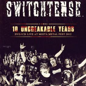 Switchtense - 10 Unbreakable Years [DVD]