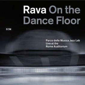 Enrico Rava - On the Dance Floor