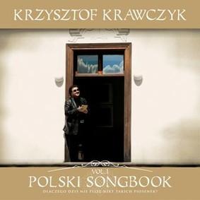 Krzysztof Krawczyk - Polski Songbook. Volume 1