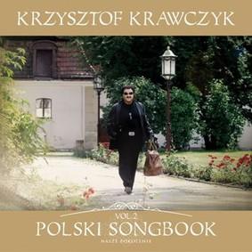 Krzysztof Krawczyk - Polski Songbook. Volume 2