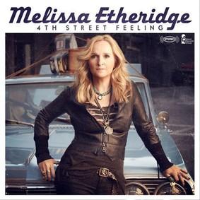 Melissa Etheridge - 4Th Street Feeling