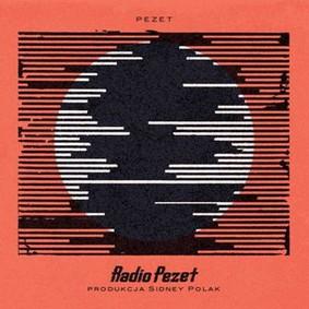 Pezet - Radio Pezet