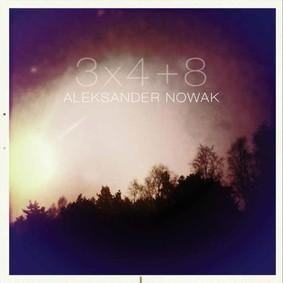 Aleksander Nowak - 3x4+8