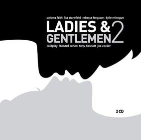 Various Artists - Ladies & Gentlemen 2