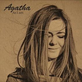 Agatha - As I am