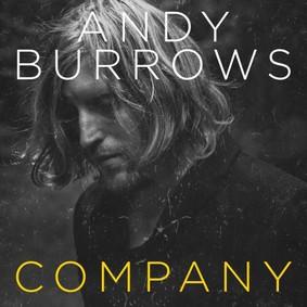 Andy Burrows - Company