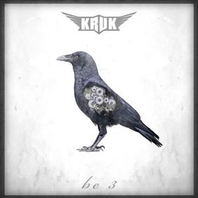Kruk - Be3