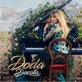 Doda - Dorota