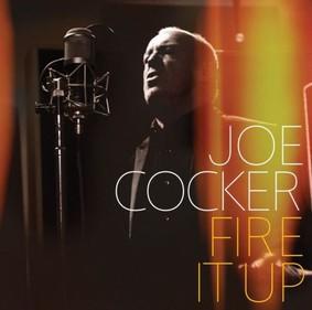 Joe Cocker - Fire It Up