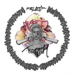 Iggy Azalea - Trap Gold