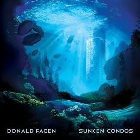Donald Fagen - Sunken Condos