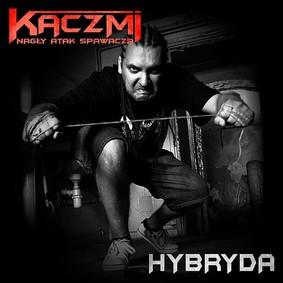 Kaczmi - Hybryda