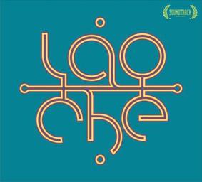 Lao Che - Soundtrack
