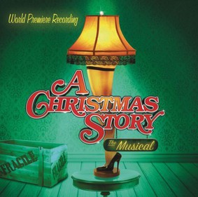 Various Artists - A Christmas Story