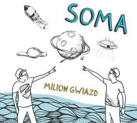 Soma - Milion gwiazd