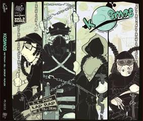 Various Artists - Kosmos