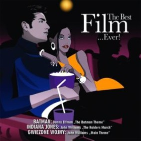 Various Artists - The Best Film... Ever!