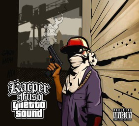 Kacper - Ghetto Sound