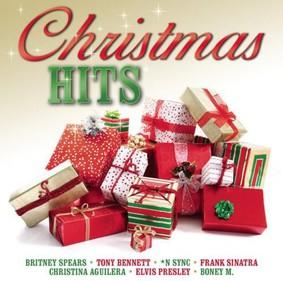 Various Artists - Christmas Hits