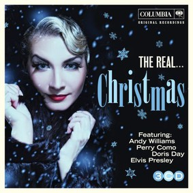 Various Artists - The Real Christmas