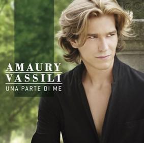 Amaury Vassili - Una Parte Di Me
