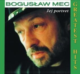 Bogusław Mec - Greatest Hits