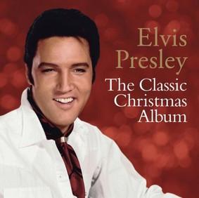 Elvis Presley - The Classic Christmas Album