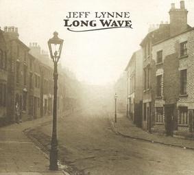 Jeff Lynne - Long Wave
