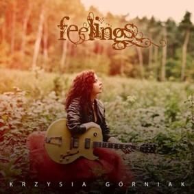 Krzysia Górniak - Feelings