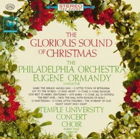 Philadelphia Orchestra - The Glorious Sound of Christmas