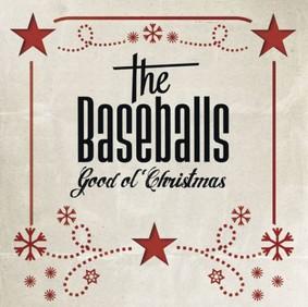 The Baseballs - Good Ol Christmas