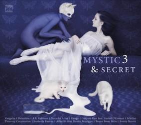 Various Artists - Mystic and Secret 3